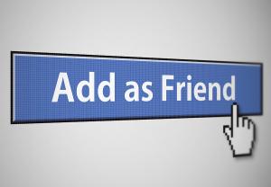 Add_as_friend