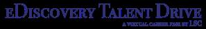 ediscovery_logo_tagline[1]