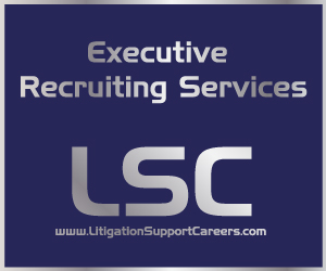 lsc_executive-recruiting-services_300x250