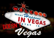 The Importance Of Witness Interviews What Happens In Vegas
