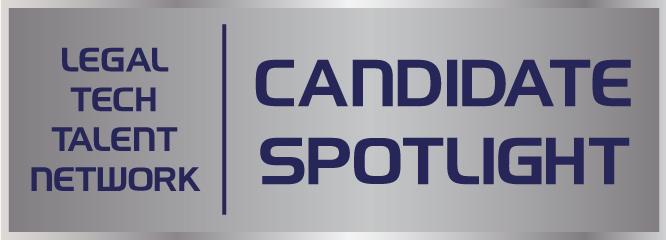 LTTN_logo_lockup_Candidate_Spotlight