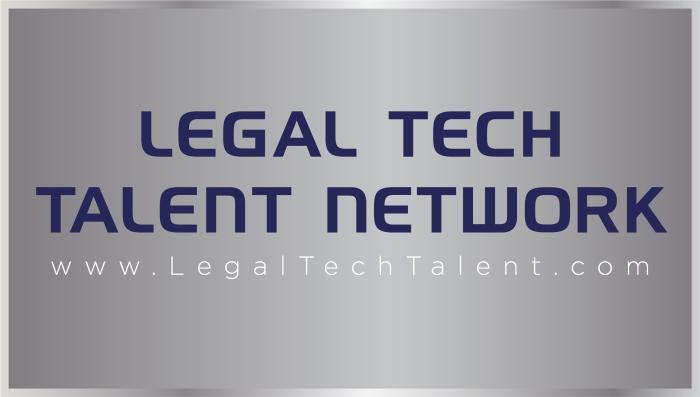 LTTN_logo_lockup