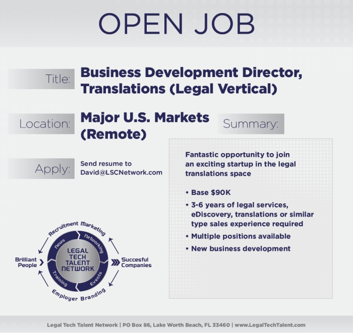 LTTN_Open_Job_Flyers16